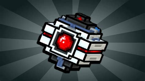 remove guardian gadget pixel gun 3d guardian review aimbot gadget 12 6 0
