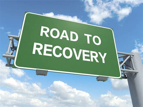 How To Quit Without Detox Or Rehab by Comprehensive Recovery Cedars Cobble Hill