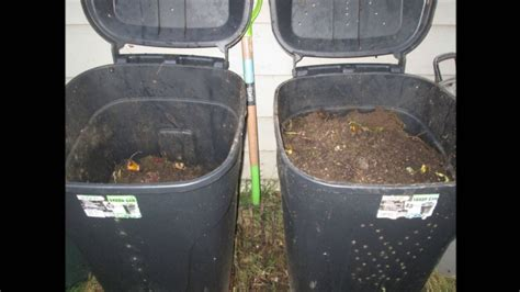 top  tips  making   compost top inspired