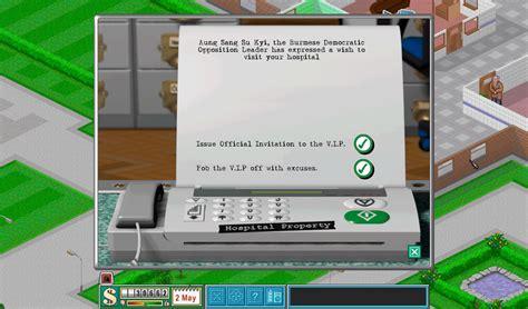 Release Aid Beta corsix th beta 8 released gamingonlinux