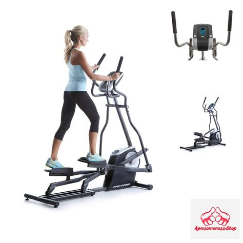 17 best images about elliptical on pinterest home gyms 17 best images about elliptical bike exercise fitness on