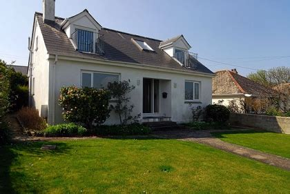 Cottages Trevone by Accommodation In Trevone Self Catering