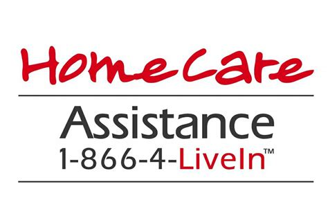 new hca logo v9 hiresvertical from home care assistance in
