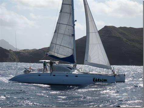 catamaran health insurance wood flat bottom boat plans