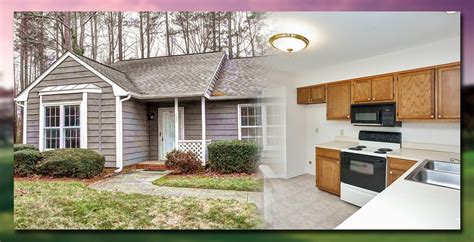 120 shady meadow cir cary nc 27513 townhome for rent
