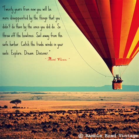 romantic pollution love is in the air part 1 austenticity balloon quotes life image quotes at hippoquotes com