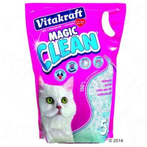 Bak Magic Mop Bak Timba Magic Mop Magic Mop Timba vitakraft magic clean liti 232 re de silice pour chat zooplus