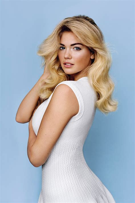 kate upton kate upton photoshoot hd high resolution pictures