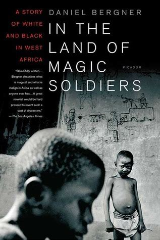 Story Of And Magic L in the land of magic soldiers a story of white and black
