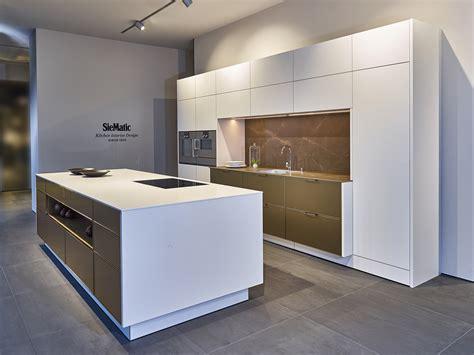 siematic keukens 2015 siematic keukens in duitsland siematic keuken op maat
