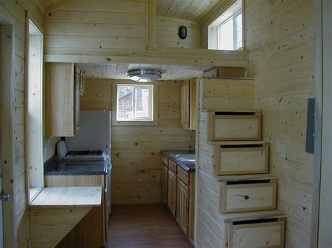 12 X 20 Cabin Floor Plans by Double Loft Cabin 41 000 Tiny Portable Cedar Cabins