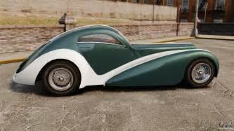 Z Type Bugatti Bugatti Z Type Real Wesharepics