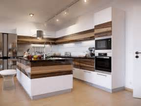 How To Kitchen Design Scandinavian Kitchen Design How To Home Caprice