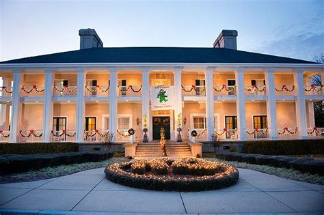 greek house norman ok 65 best sorority row images on pinterest