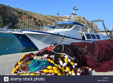 boats for sale javea boats in port javea xabia stock photos boats in port