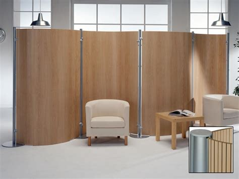 divisori per interni ikea divisori per interni ikea images