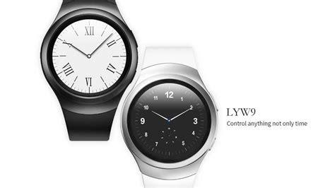 Smartwatch W9 nfc smart uwatch w9 dz09 bluetooth circular screen smartwatch wrist sleep monitor fitness