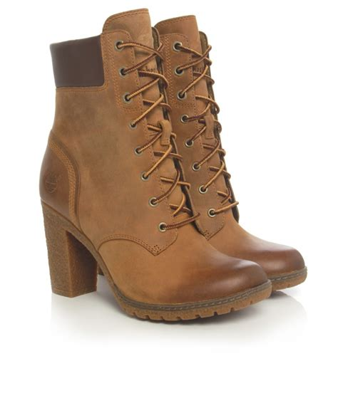 s timberland glancy heel boots available at jules b