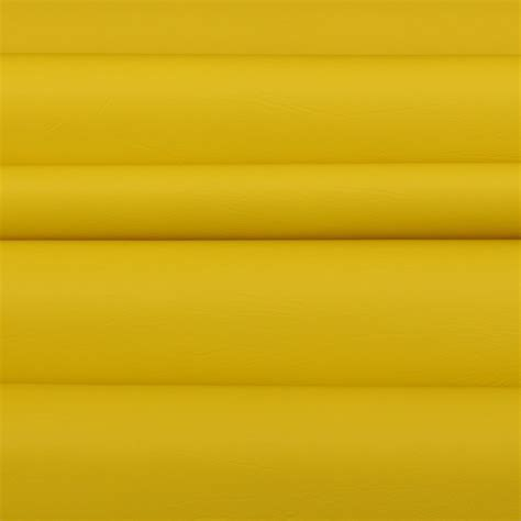 Leatherette Material For Upholstery by Quality Upholstery Textured Bright Faux Leather