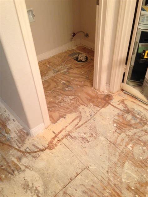 Bathroom Floor Tile Installation by Bathroom Floor Tile Installation Shuey Handyman