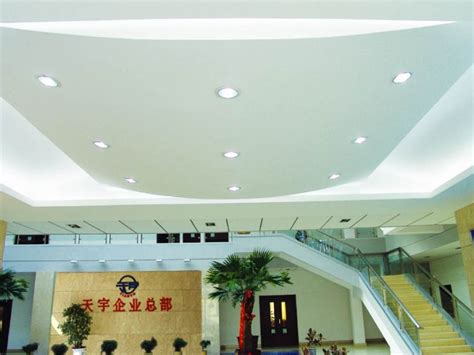 Target Home Decor Minimalist House Gypsum Ceiling Models 4 Home Ideas