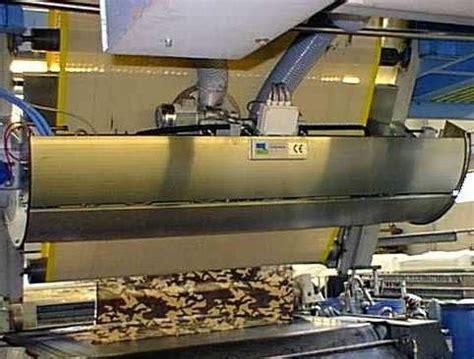 costo lavaggio tappeto impianto spazzolatura tappeto per mansarda varie