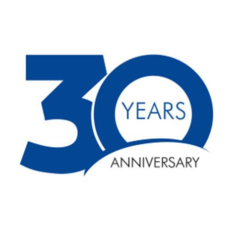 30 th anniversary nemo set to celebrate 30 years of putting the dealer