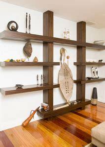 Handmade Furniture Brisbane - custom furniture joinery and cabinetmaking brisbane photo