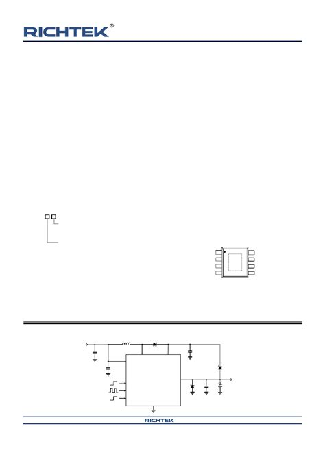 ic layout design interview questions integrated circuit design questions 28 images linear
