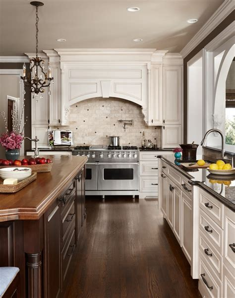 the ultimate cook s kitchen form function and aesthetics a kitchen design for 2 cooks kitchen remodel story
