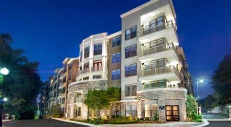 Fully Furnished Apartment In Atlanta Ga 1 Of 9