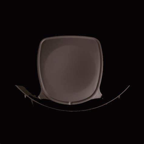 what chair colour for 2015 milano 2015 pp stackable chair by colico in