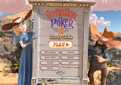 full version of governor of poker 2 free governor of poker 2 game free download full version for pc
