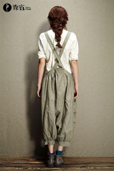 Transition Wear Cutest Pinafore Dress by Best 25 Dungaree Dress Ideas On Denim