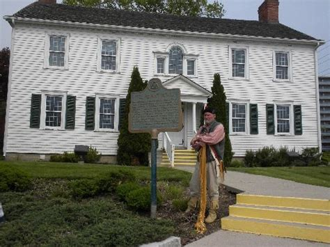 India House Burlington by 30 Best Images About Ireland House Joseph Brant Museums On