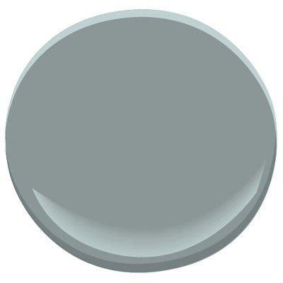 blue gray benjamin moore benjamin moore brewster gray blue gray a candice olson