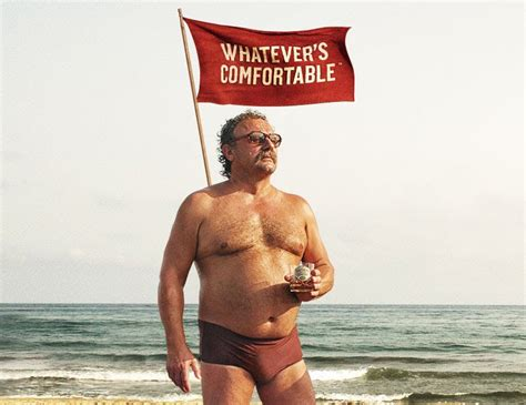 whats southern comfort monday wear ideas