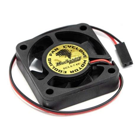 how much is a fan motor much more cyclone motor fan 40 mm rc pro shop com