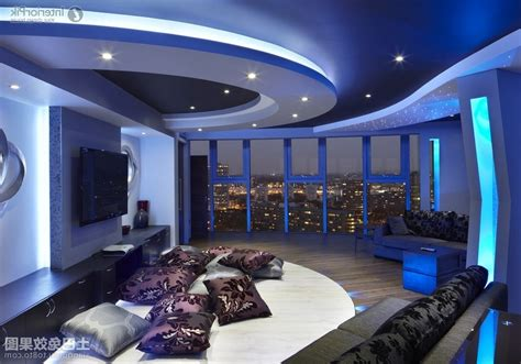 gypsum board home design gypsum board ceiling design inside gypsum ceiling this