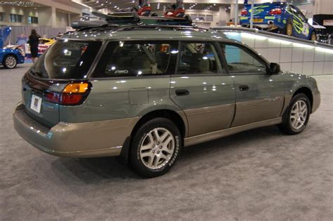 service manual how to work on cars 2004 subaru outback spare parts catalogs 2004 used subaru