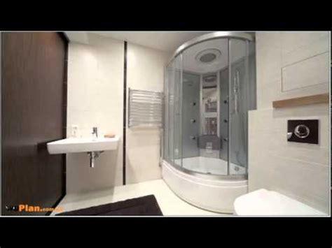 Bathroom Designs 2012 by Luxury Bathroom Designs 2011 2012 Styles Hd