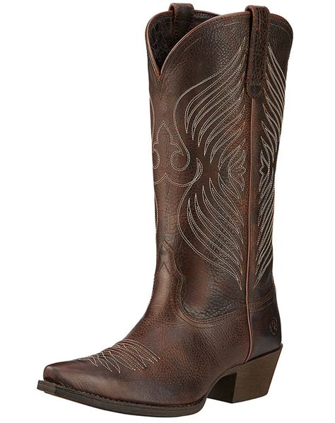 womens cowboy boots clearance ariat boots for clearance yu boots