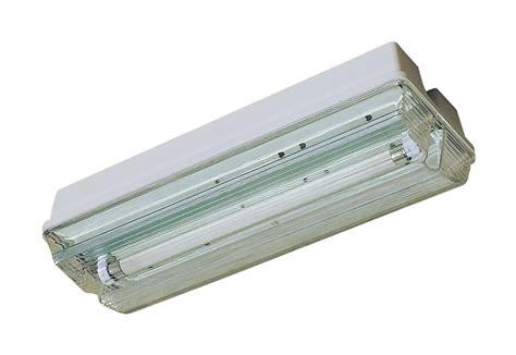 Lu Led Ac Dc guard 24v ac dc led verlichting 4w kleur 840