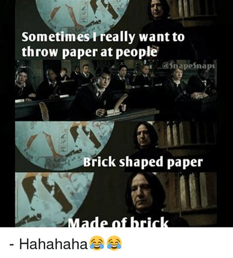 What Should Guests Throw At Me by 25 Best Memes About Throwing Papers Throwing Papers Memes