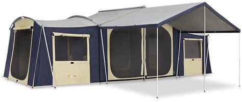Oztrail Sunroom Oztrail Chateau 12 Tent Sunroom Floor Snowys Outdoors