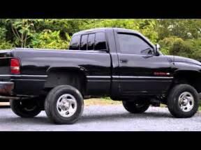 Ecu Dodge Ram 1500 Dodge Jtec Ecu Repair Series 1 Funnydog Tv
