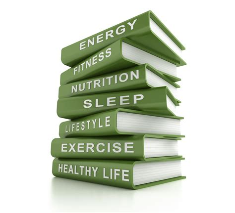 well being books 10 reasons to detox back2livefoods