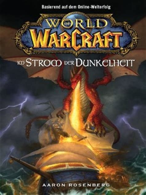 warcraft series world of warcraft series 183 overdrive ebooks audiobooks