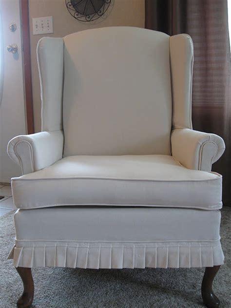reupholster armchair diy diy reupholster chair reupholster pinterest