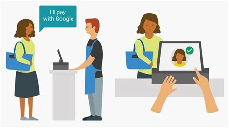 google hands free payment app ready for public testing on android google s working on its latest payment app hands free